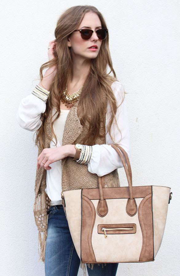 dames-tas-camel-musthave