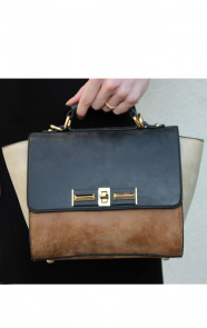 it-bag-musthave-online