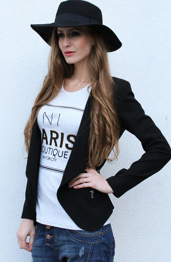 it-shirt-parijs-musthave