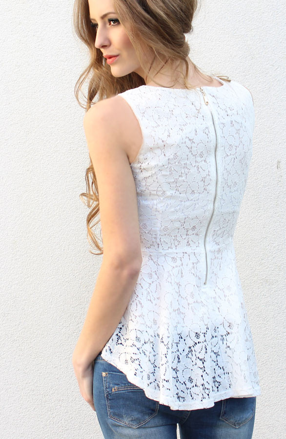 peplum-top-wit-musthave
