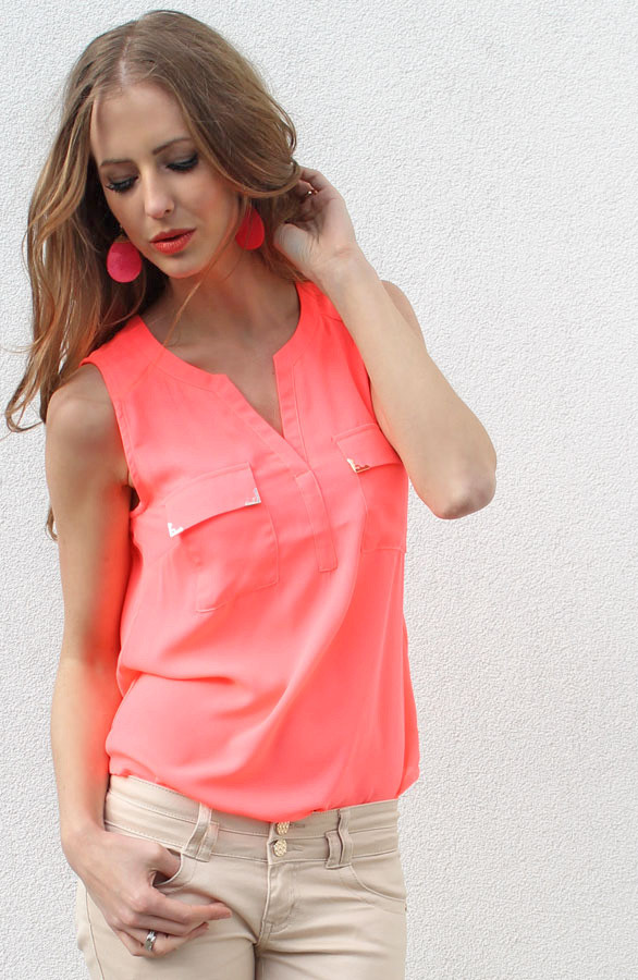 neon-top-dames-musthave