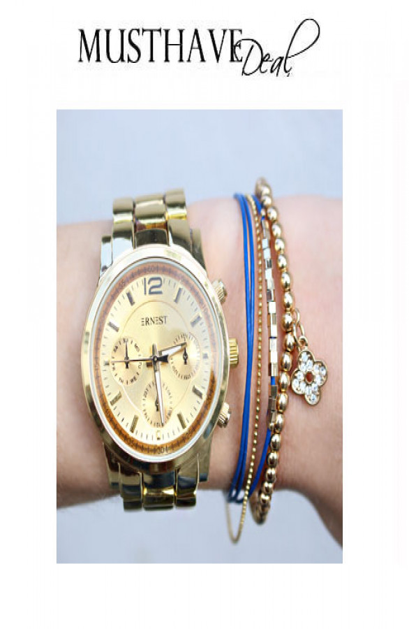 Musthave-Deal-Gold-Blue
