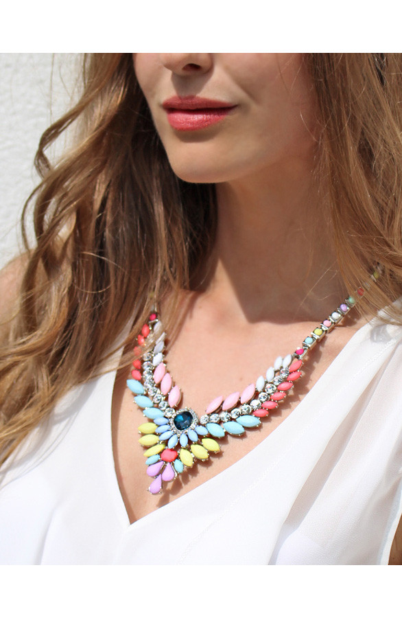 ketting-trends-2015