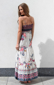 musthave-maxi-dress-online