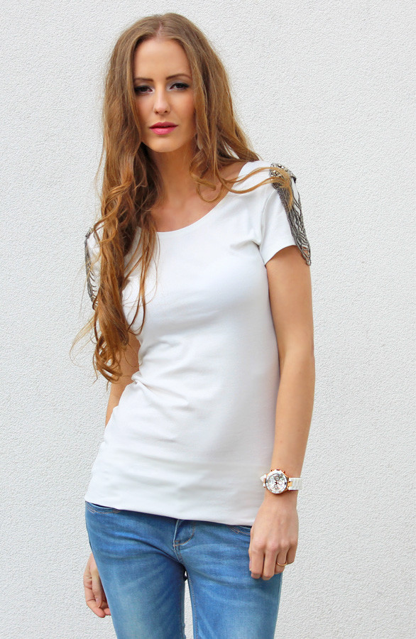 musthaves-webshop-dames