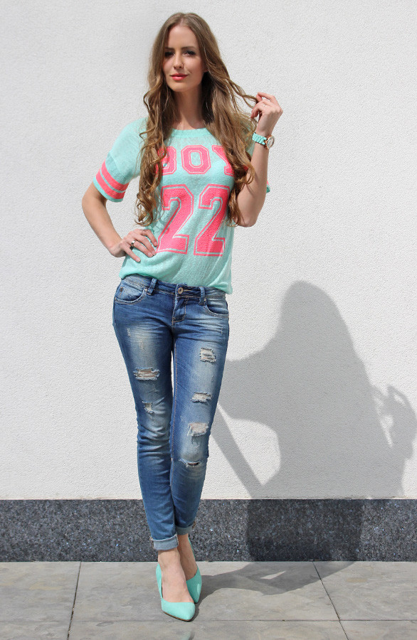 neon-zomer-topjes-musthaves