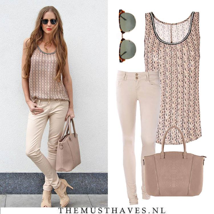 https://themusthavesnl1-5e14.kxcdn.com/wp-content/uploads/2015/05/Fashion-Musthaves.jpg