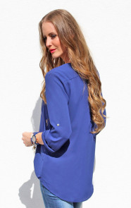 musthaves-blouse-blauw