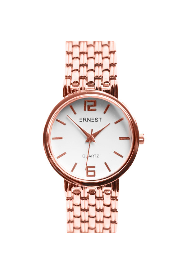 Musthave-Watch-Rose