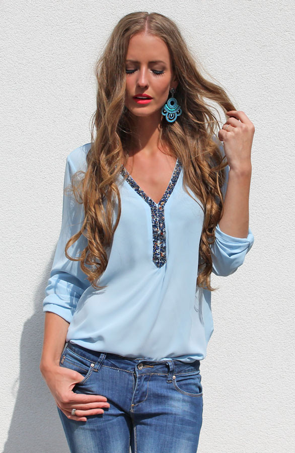 Musthave-blouses