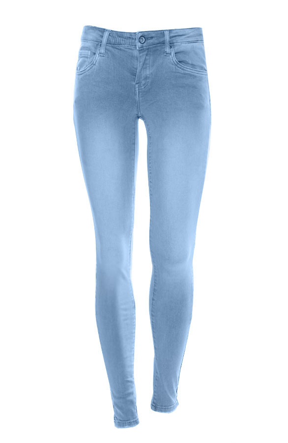 Skinny-Jeans-Blue1