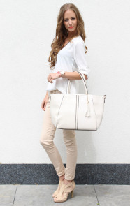 big-shopper-musthave-tas