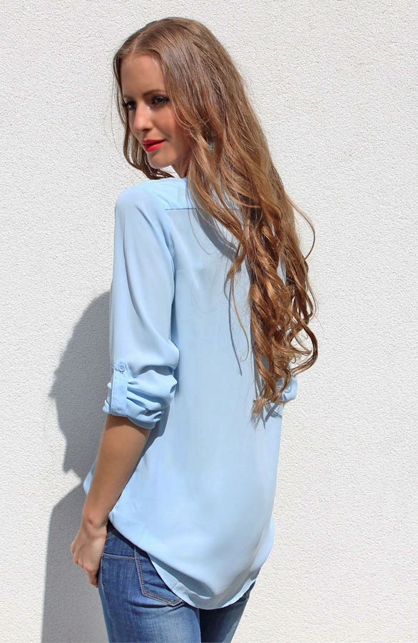 blouse-met-sierstenen-themusthaves