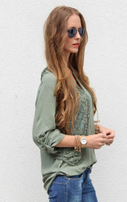ibiza-blouse-the-musthaves-legergroen