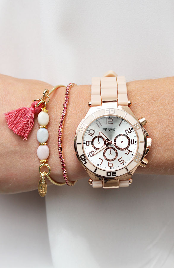 musthaves-accessoires-2015