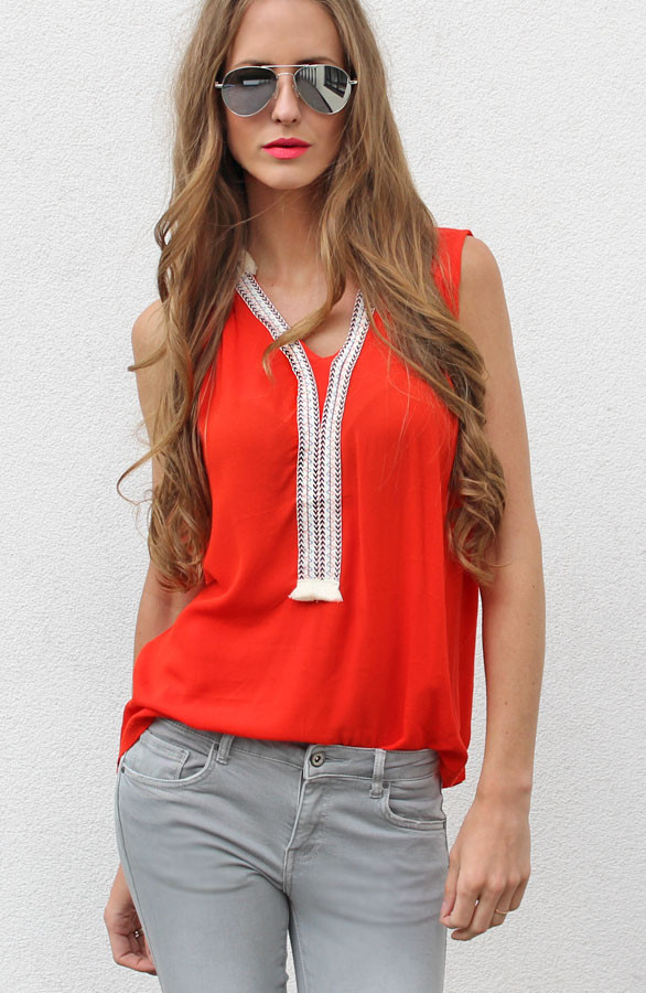 zomer-tops-trend-rood