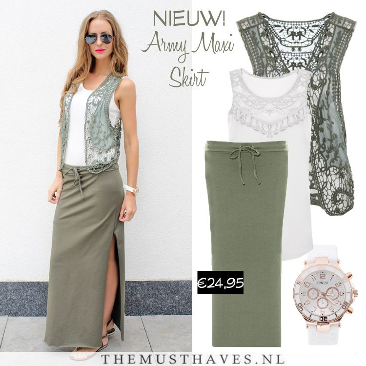 wp-content/uploads/2015/07/Maxi-Skirt-met-Split.jpg