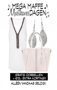 Mega-Maffe-Musthaves-Dagen-Luxury1
