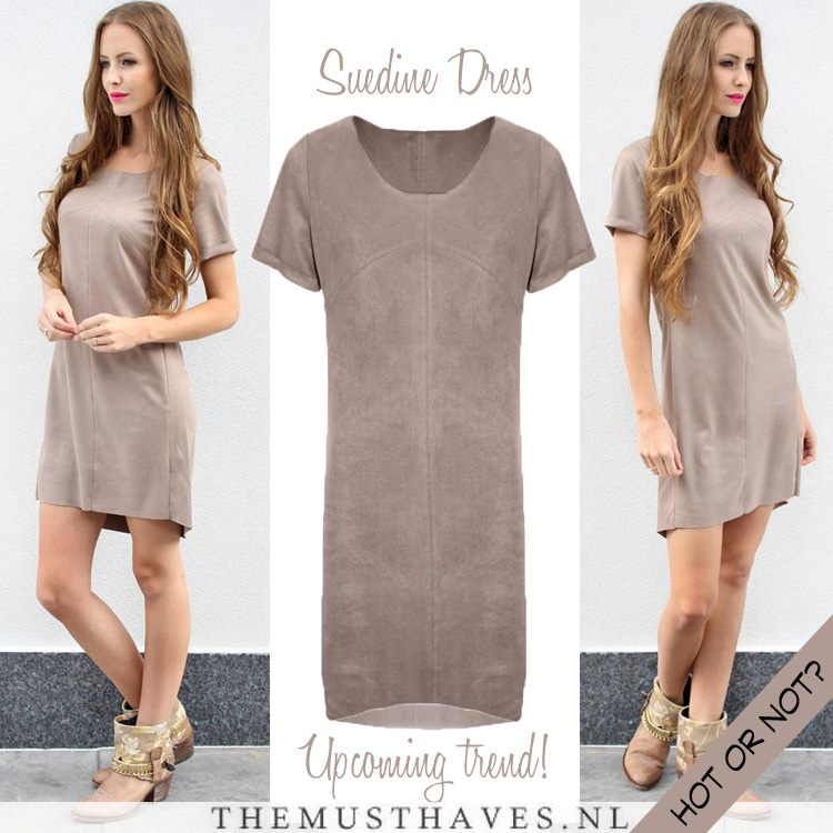 wp-content/uploads/2015/07/Trends-suede-kleding-Musthaves.jpg