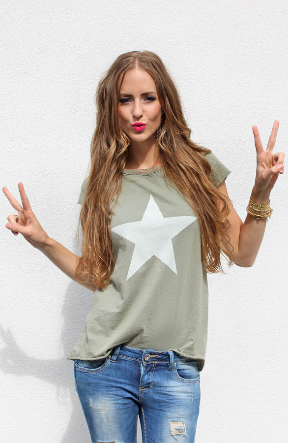 ster-tshirt-dames-musthave