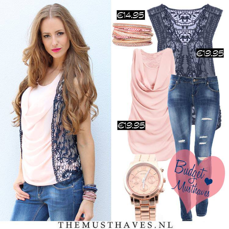 wp-content/uploads/2015/08/Budget-Musthaves-Dames.jpg