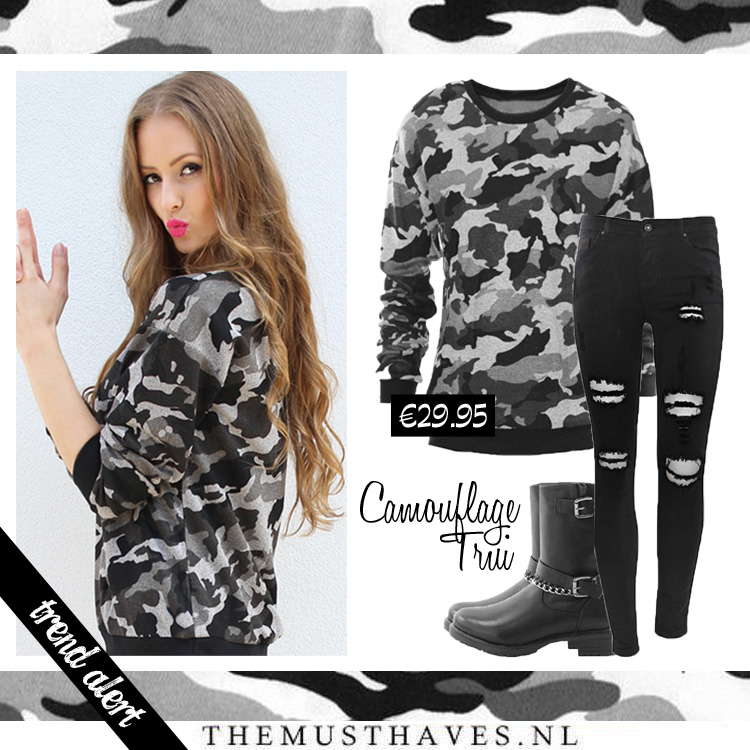 wp-content/uploads/2015/08/Camouflage-trui-trend.jpg