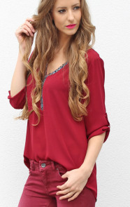 bordeaux-blouse-themusthaves