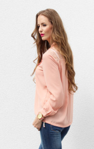 musthave-blouse-dames