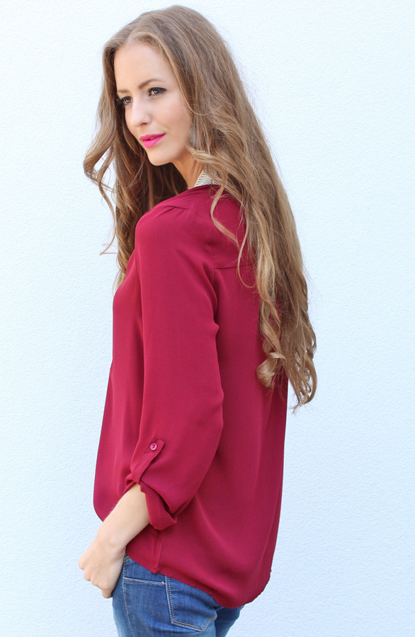 musthave-bordeaux-blouse