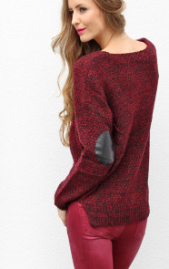 musthave-trui-met-armpatch