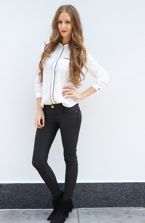 musthaves-blouses