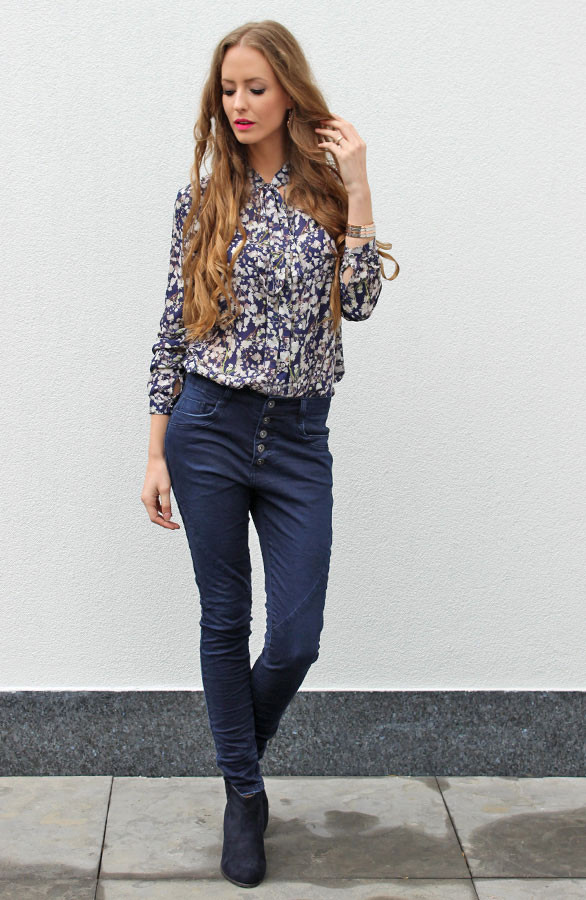 baggy-jeans-blauw-dames