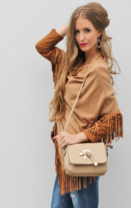 clutch-dames-beige-musthave