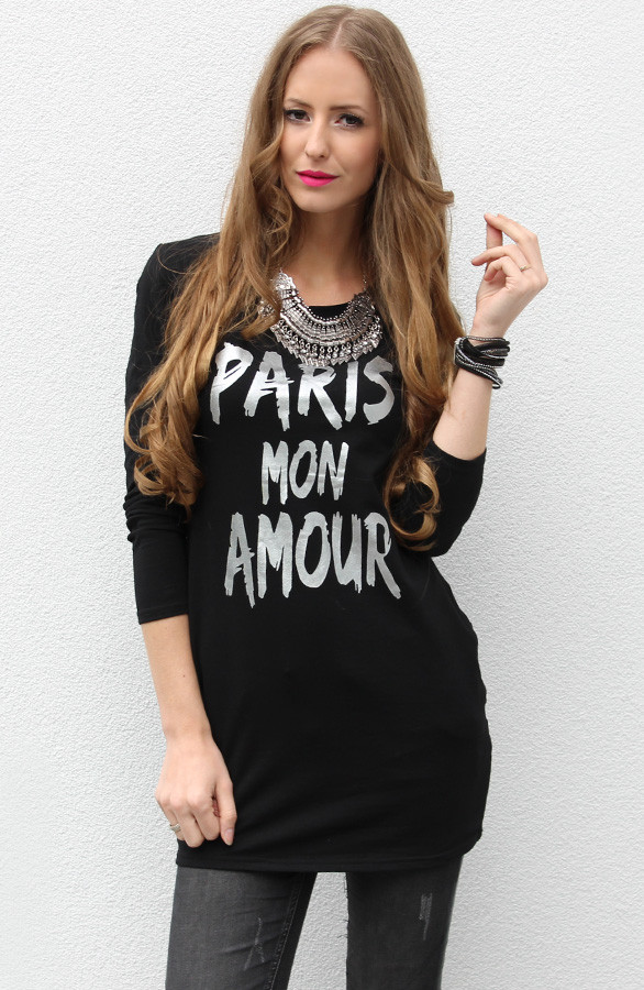 paris-mon-amour-tuniek-dames