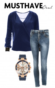 Musthave-Deal-Royal-Blue3