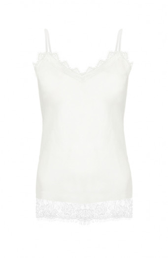 Romance-Lace-Top-White