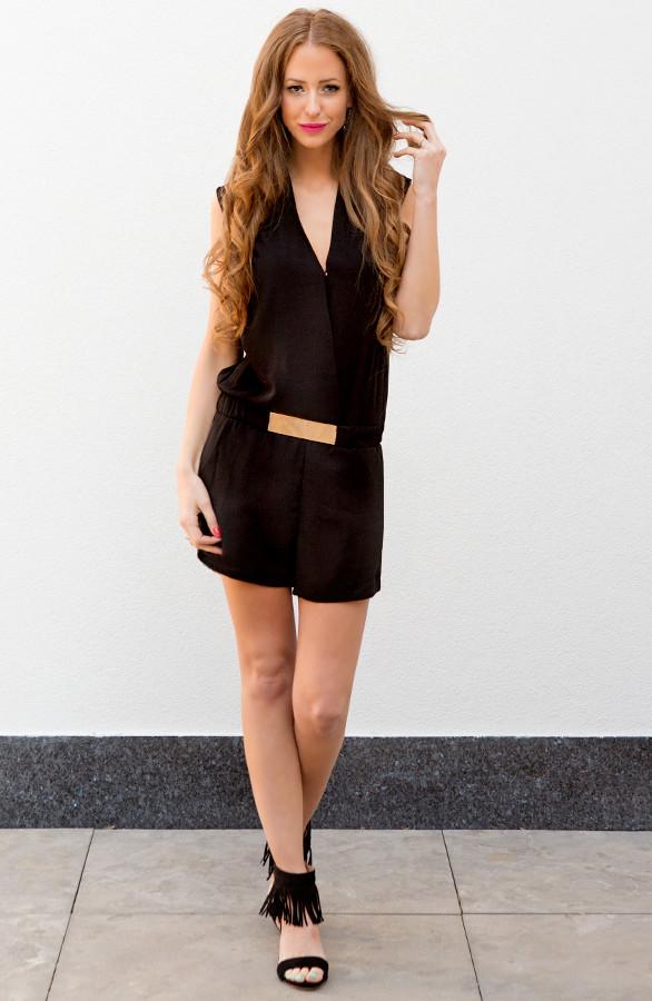 playsuit-zwart-dames