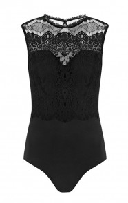 Body-Black-Lace-2.0