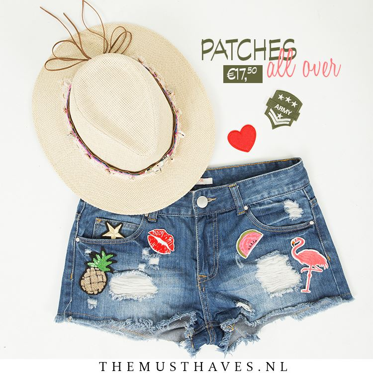wp-content/uploads/2016/06/Patches-Jeans-Dames.jpg