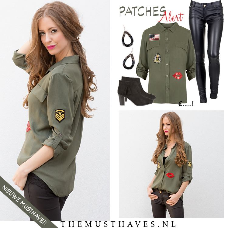 https://themusthavesnl1-5e14.kxcdn.com/wp-content/uploads/2016/07/Patches-Blouse-Dames.jpg