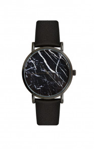 Marble Exclusive Watch
