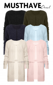 Musthave-Deal-Divide-Cardigans2