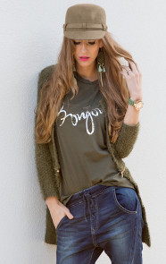 statement-tops-groen