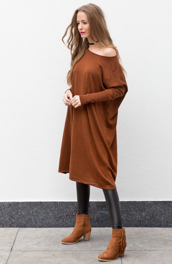 plus-size-musthaves