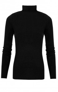 Coll-Sweater-Jersey-Black