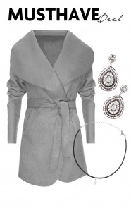Musthave Deal Glamorous Dream