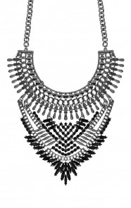 Statement Ketting Exclusive
