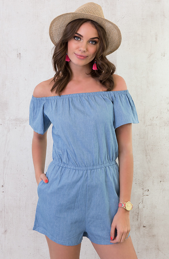 off-shoulder-jumpsuit