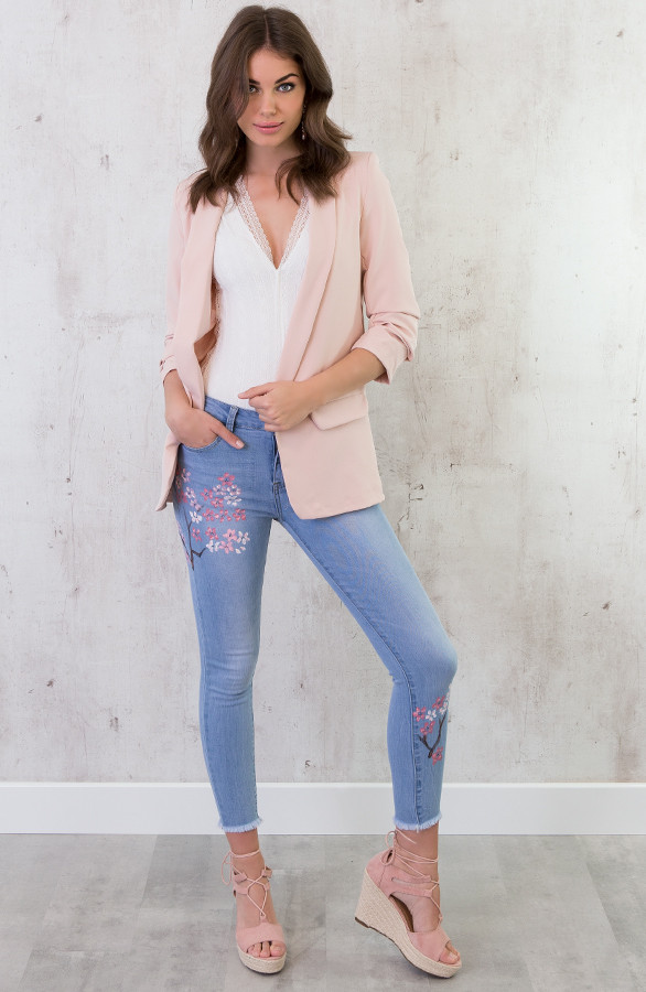 musthave-blazer-roze
