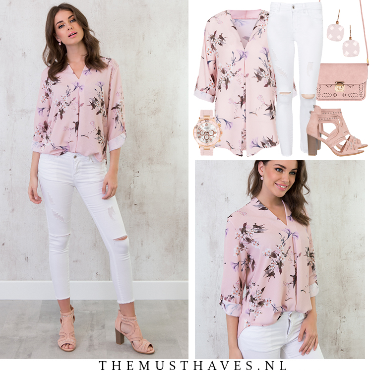 wp-content/uploads/2017/05/Bloemenprint-Blouse.jpg